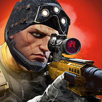 Survival Hazard Mod Full Tiền – Game Bắn Tỉa Zombie