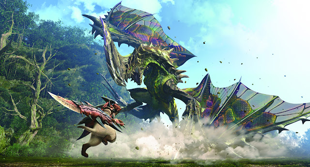 http://psgamespower.blogspot.com/2016/08/analise-nintendo-2ds3ds-monster-hunter.html