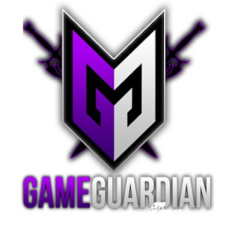 Game Guardian Apk picture 1