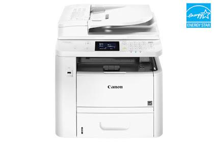 Canon ImageCLASS D1550 Driver Download for Mac, Windows, Linux