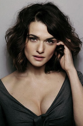 CELLULOID AND CIGARETTE BURNS: Rachel Weisz In Talks For ... Oz The Great And Powerful Cast Members