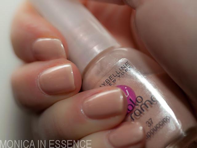 monicainessence, kozmetika, blog, beauty, slovensko