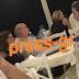 ΜΟΝΟ στο Press-gr! ΠΟΥ ΤΡΩΕΙ ΚΑΙ ΠΙΝΕΙ ο Νίκος Βούτσης...