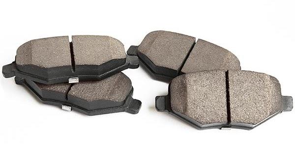 comment savoir si j 39 ai besoin de nouvelles plaquettes de. Black Bedroom Furniture Sets. Home Design Ideas
