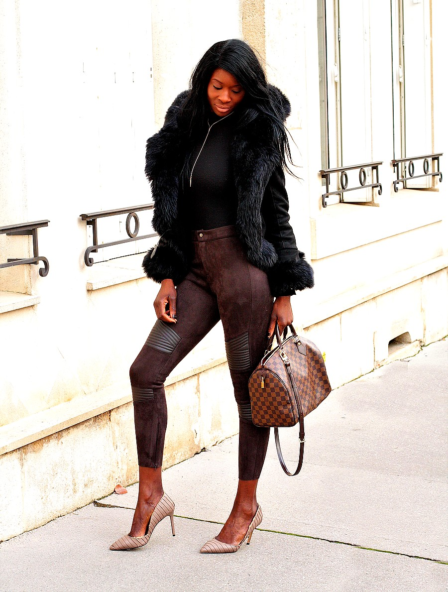 manteau-suedine-fourrure-capuche-sac-speedy-louis-vuitton