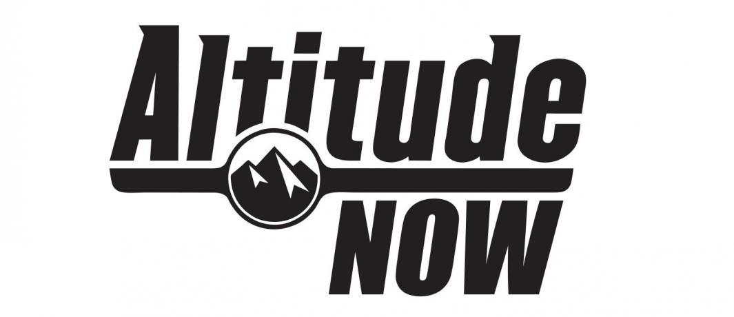 Altitude Sports Black Friday