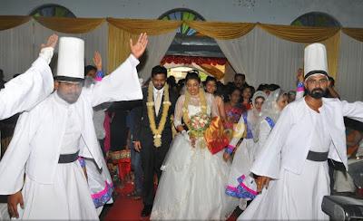 jewel-mary-jenson-wedding-reception-1