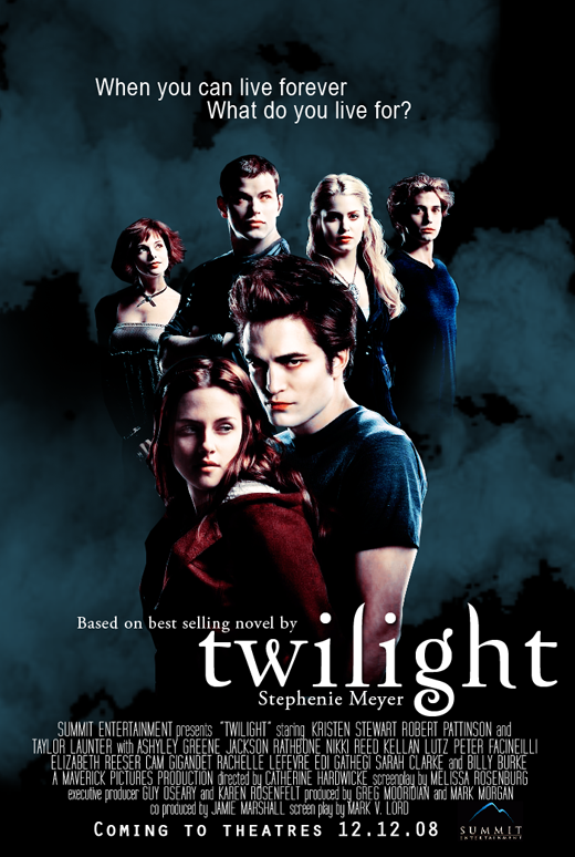 twilight-movie-poster-1.png