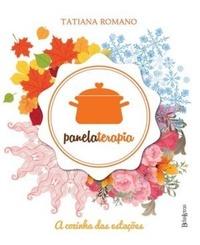 http://livrosvamosdevoralos.blogspot.com.br/2016/05/resenha-panelaterapia-cozinha-das.html