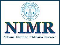 ICMR-National Institute of Malaria Research, New Delhi Recruitment for the post of Apprentices (Library)