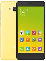 Xiaomi Redmi 2/Prime