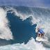Las 6 excusas más usadas al saltar una ola