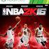 NBA 2K16 XBOX360 PS3 free download full version