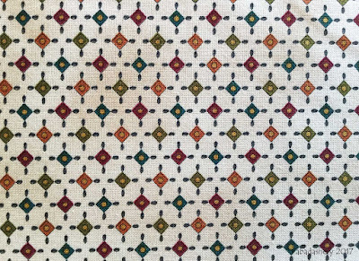 Kim Diehl Farmhouse Fabric