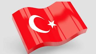 طريقك إلى تعلم اللغة التركية بسهولة