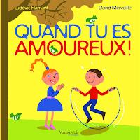 http://leslecturesdeladiablotine.blogspot.fr/2017/11/quand-tu-es-amoureux-de-ludovic-flamant.html