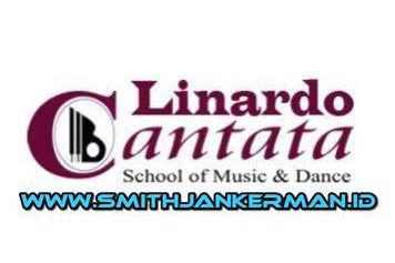 Lowongan Linardo Cantata Pekanbaru Mei 2018
