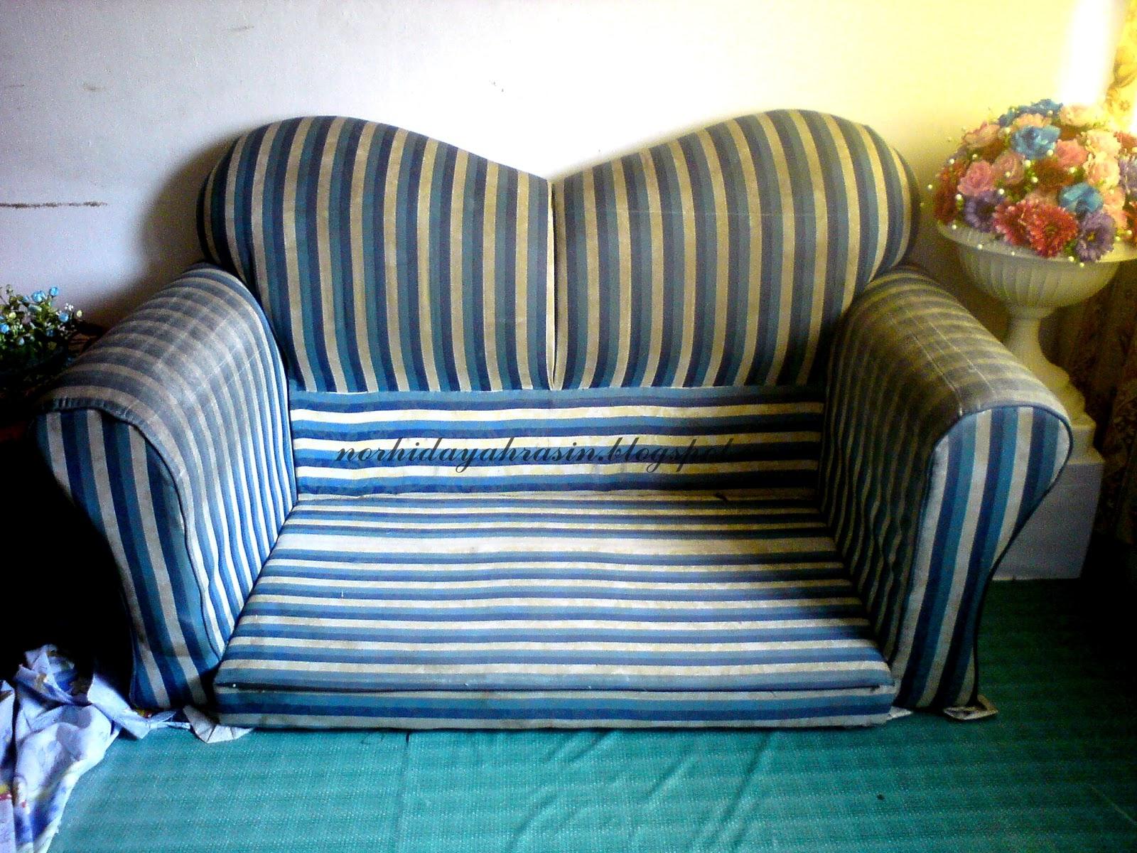 Love Your Sofa Macclesfield Curved Modern Leather Self Reti Ke Nak Makeover