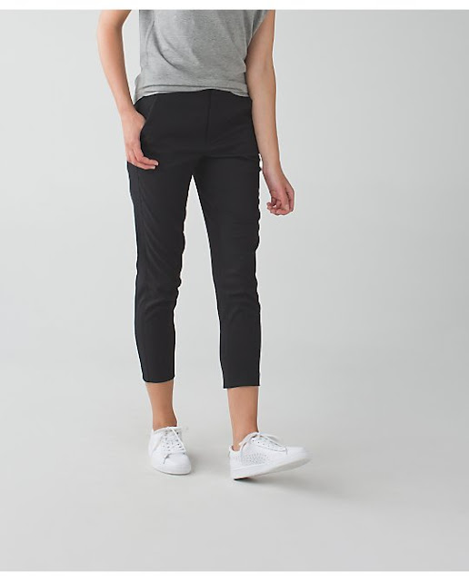 lululemon-&Go-city-trek-trouser