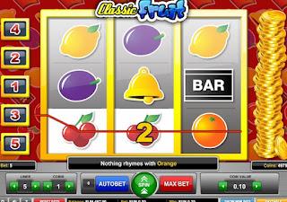 2x Cherry win