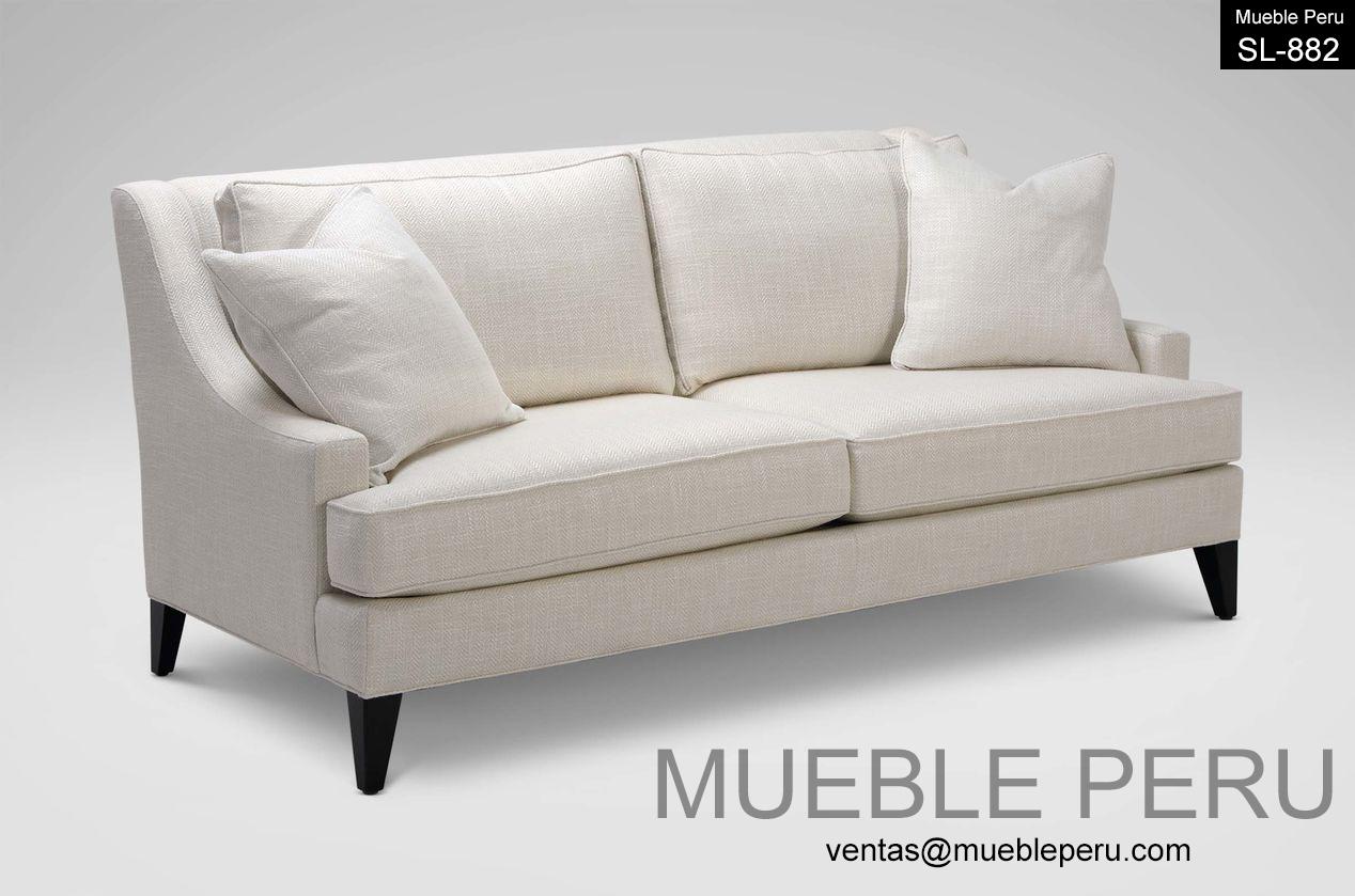 Muebles pegaso lujosos sofas muebles de dise o - Sofas de diseno ...
