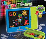 http://theplayfulotter.blogspot.com/2015/04/lite-brite-magic-screen.html