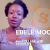 EBELE MOGO: How I Graduated from College at 18, started at 14. [ VIDEO ]