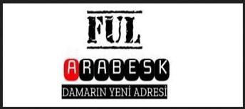 EFKARLI FM