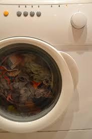 Peluang Usaha Rumahan Jual Beli Kulkas Dan Mesin Cuci Bekas