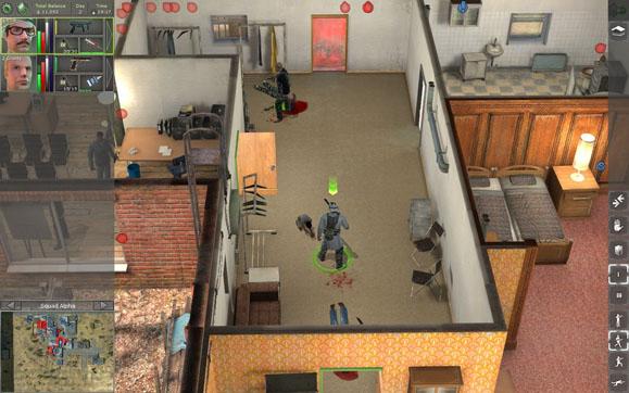 Jagged-Alliance-Collectors-Bundle-PC-Game-Screenshot-3