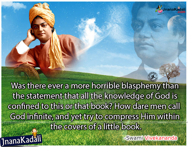 Here is Swamy Vivekananda Quotes in Hindi, Best good morning quotes in hindi, Hindi good morning quotes,  Inspirational Quotes in Hindi, Best thoughts of swami Vivekananda in hindi, Nice inspiring thoughts from Swami Vivekananda, Swami Vivekananda positive Thinking Quotes in hindi,Swami Vivekananda quotes in hindi language, about Swami Vivekananda biography in hindi,Quotes from Swami Vivekananda in hindi, about Swami Vivekananda in hindi pdf, few lines about Swami Vivekananda in hindi. Swami Vivekananda Motivational Quotes and Quotations in hindi words.Best inspirational quotes by Swami Vivekananda in hindi Language.