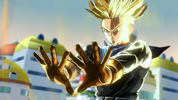 dragon-ball-xenoverse-pc-screenshot- http://jembersantri.blogspot.com/2015/03/dragon-ball-xenoverse-pc-codex.html