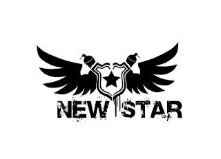 New-Star-esta-noite