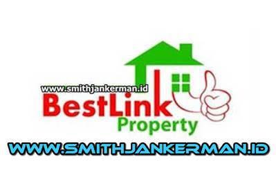 Lowongan CV. Bestlink Property Pekanbaru Juli 2018