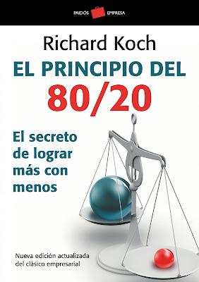el-principio-80-20-secreto