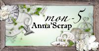 http://anna-scraps.blogspot.com/2012/10/8.html?showComment=1351604266514#c952354341124725685
