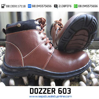 grosir sepatu safety malang Indonesia, toko sepatu safety lengkap, jual sepatu safety local, distributor sepatu safety murah,