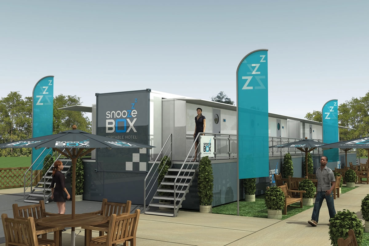 05-Box-1-Snoozebox-Lorry-Snoozebox-Hotel-Mobile-Architecture-in-Shipping-Container-Building-www-designstack-co