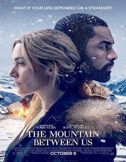 The Mountain Between Us 2017 Dual Audio [Hindi+English] HD Movie Download 3