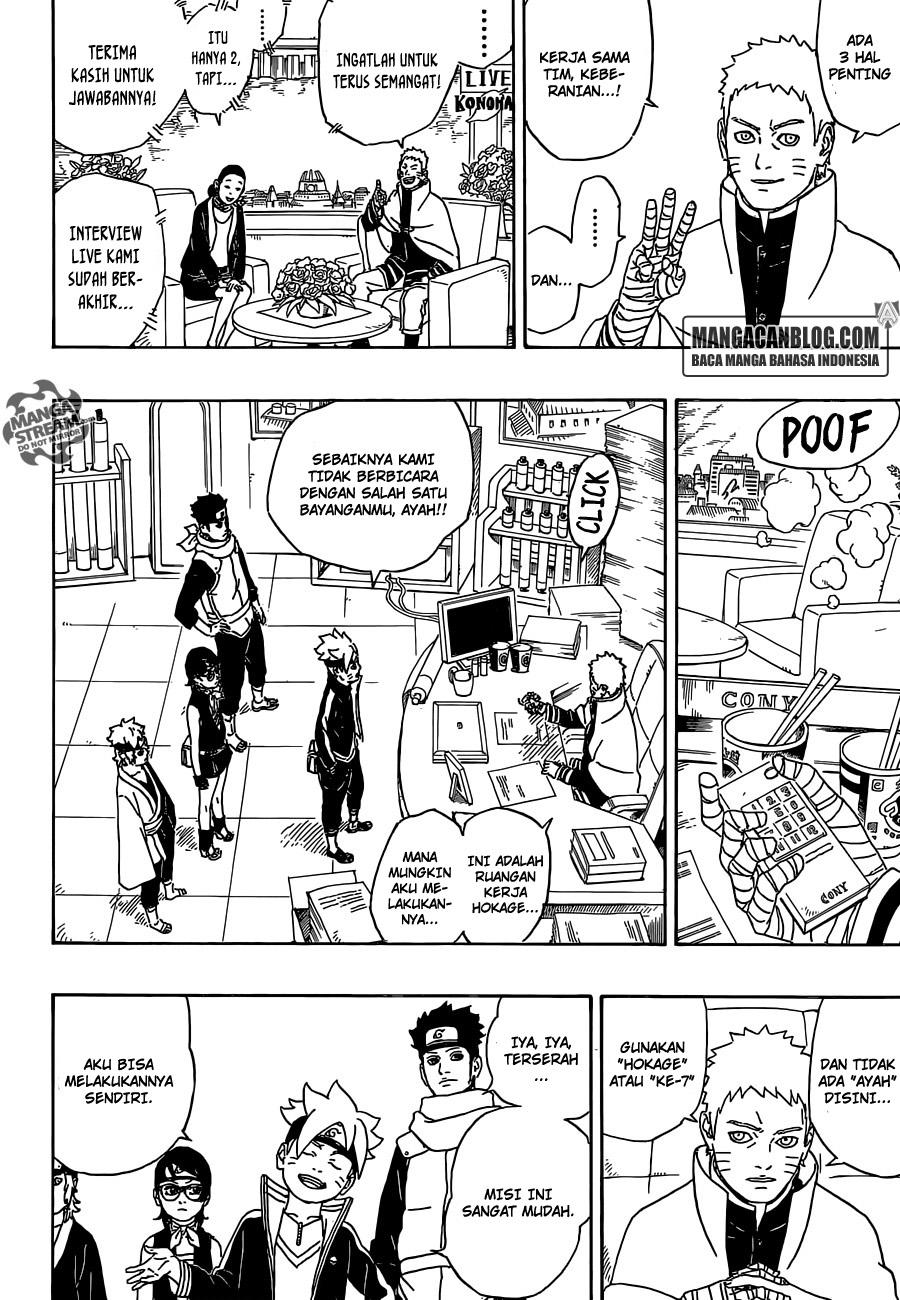 Dilarang COPAS - situs resmi www.mangacanblog.com - Komik boruto 001 - chapter 1 2 Indonesia boruto 001 - chapter 1 Terbaru 27|Baca Manga Komik Indonesia|Mangacan