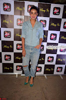 Surveen Chawla and her denim wears stunning Combination    Exclusive Galleries 004.jpg