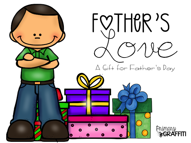 https://www.teacherspayteachers.com/Product/Fathers-Love-Coupons-Card-and-Writing-3186256