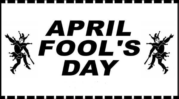 Sejarah April Mop atau The April's Fool Day adalah Sejarah Kelam Islam Di Eropa