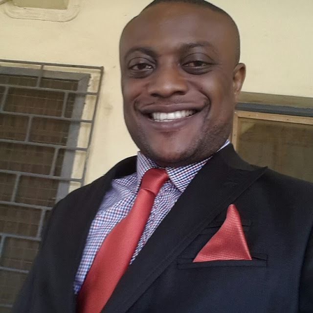 Court has to prove Abrokwah leaked Afia Schwarzenegger's video – Maurice Ampaw