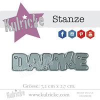 https://www.kulricke.de/de/product_info.php?info=p771_danke-mit-herz-stanze.html