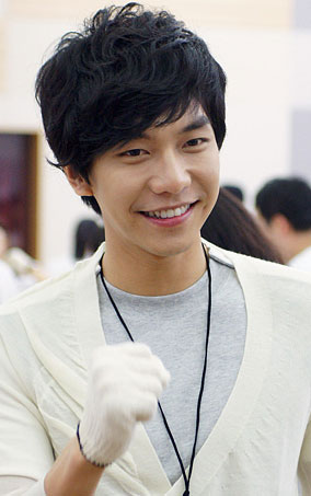 Lee Seung Gi Music Offline for Android - Free download and