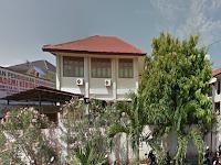 PENDAFTARAN MAHASISWA BARU (AKBID PALU) 2020-2021