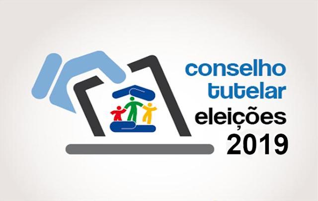Comissão publicou edital com Candidatos aptos a participarem do Curso Preparatório para Conselho Tutelar de Amparo