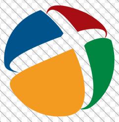 DriverPack Solution 2015 Download Offline Installer