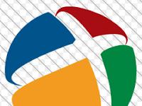 DriverPack Solution 2016 Download Offline Installer